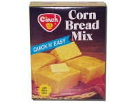 Cinch Cornbread Mix (twelve 15-oz. packages)