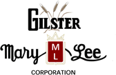 Gilster-Mary Lee Shop